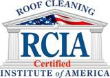 Certified Roof Cleaners