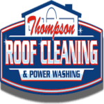 thompsonpowerwashing.com